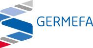 germefa_contact