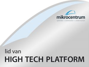 HighTech_Platform